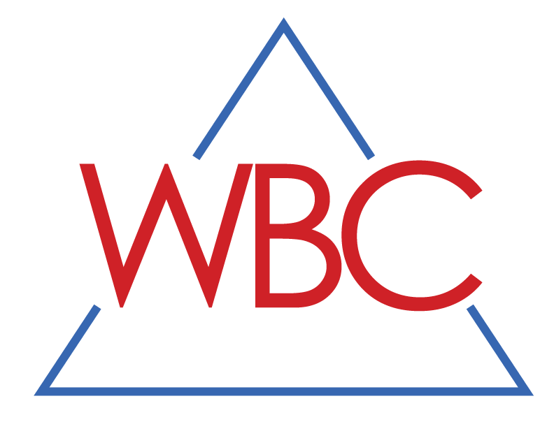 William Bernstein Company